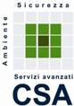 logo_CSA_2008