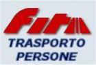 Logo_FitaTrasportoPersone