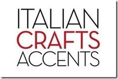italian crafts
